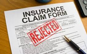 A Staggering 40% Of Property Investors Have The Wrong Insurance!